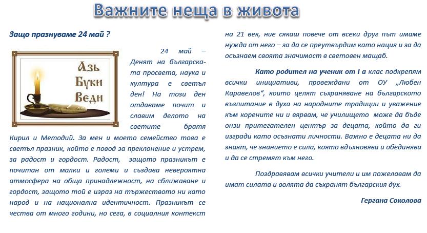 Vest_4